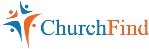 Church Find Logo