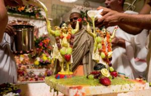 Hare Krishna Valley Bambra Melbourne - Church Find